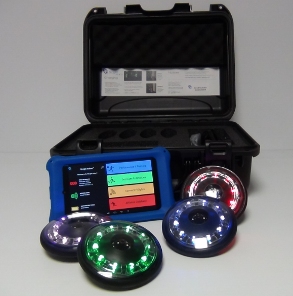 fitlight trainer for sale