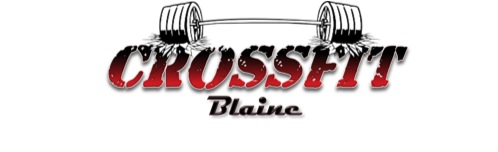 Image result for crossfit blaine