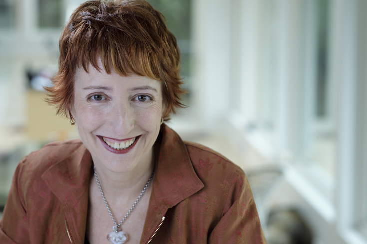 Ruth Andermatt, Andermatt Consulting Experience