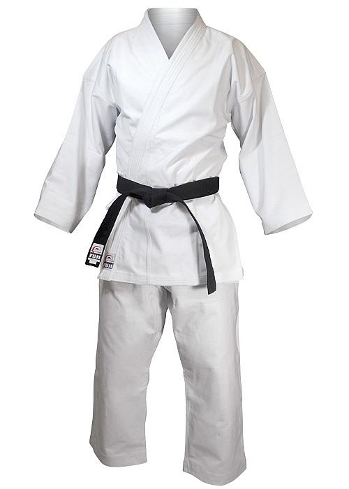 Zen Mixed Martial Arts